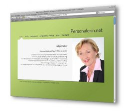 Peronalerin.net