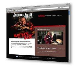 Jailhouserocker.com