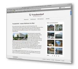 Traubenhof.ch