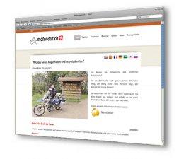 motonaut.ch